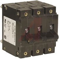 Eaton / Circuit Breakers AM3R-A8-LC07D-A-40-5