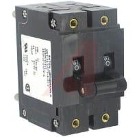 Eaton / Circuit Breakers AM2R-D3-LC07D-A-20-2