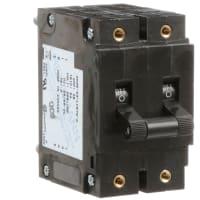 Eaton / Circuit Breakers AM2R-D3-LC07D-A-40-2
