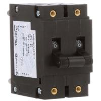 Eaton / Circuit Breakers AM2R-D3-LC07D-A-60-2