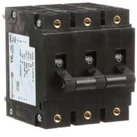 Eaton / Circuit Breakers AM3R-D3-LC07D-A-70-2