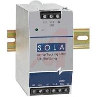 SolaHD STFE030-24L