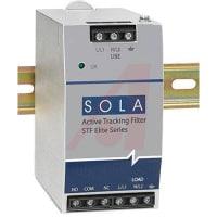 SolaHD STFE050-24L