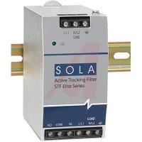 SolaHD STFE100-24L