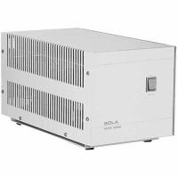 SolaHD 63-13-175-6