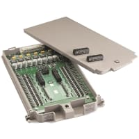 Keithley Instruments 7710