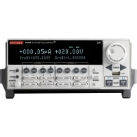 Keithley Instruments 2636A
