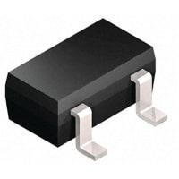 ON Semiconductor BAT54LT1G