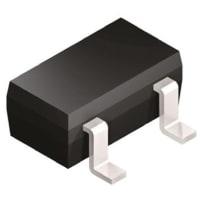 ON Semiconductor BAW56LT1G