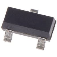 ON Semiconductor BSS138LT1G