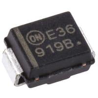 ON Semiconductor 1SMB5919BT3G