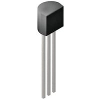 ON Semiconductor MC79L05ACPG