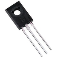 ON Semiconductor 2N4921G