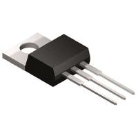 ON Semiconductor 2N6405G