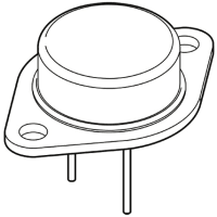 on semiconductor - mj11032g