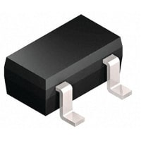 ON Semiconductor BZX84C3V6LT1G