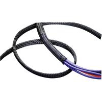 TE Connectivity VERSAFLEX-FR-3/4-09-SP