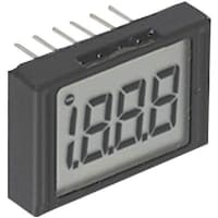 Lascar Electronics OEM 1B