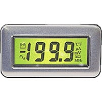 Lascar Electronics BEZ 700-IP