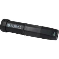 Lascar Electronics EL-USB-3