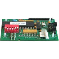 Storm Interface 4200-003