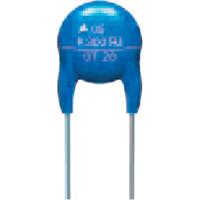 EPCOS B72205S110K101