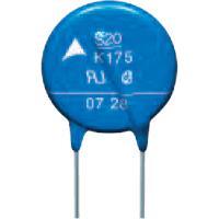EPCOS B72220S110K101