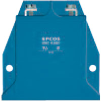 EPCOS B72260B131K1