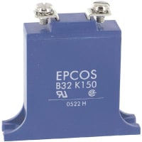 EPCOS B72232B151K1