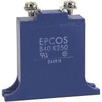 EPCOS B72240B251K1