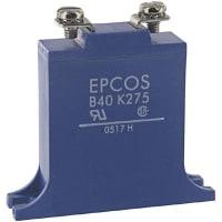 EPCOS B72240B271K1
