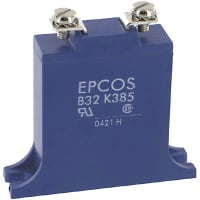 EPCOS B72232B381K1