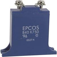 EPCOS B72240B551K1