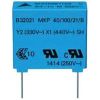 EPCOS B32022A3103M