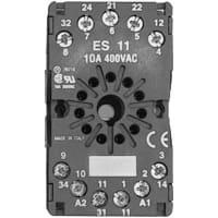 Custom Connector ES11