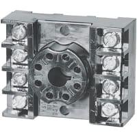 Custom Connector OT08-PC