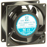 Orion (Knight Electronics, Inc.) OA80AP-11-1TB
