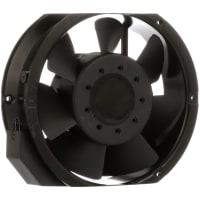 Orion (Knight Electronics, Inc.) OA172SAP-11-1TBXC