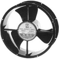 Orion (Knight Electronics, Inc.) OA254AN-22-3TB
