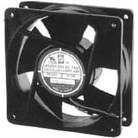 Orion (Knight Electronics, Inc.) OD1238-24HTB