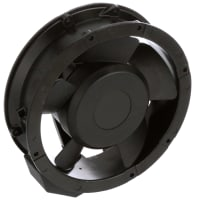 Orion (Knight Electronics, Inc.) OA172AP-11-1TB