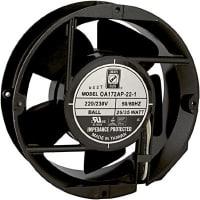 Orion (Knight Electronics, Inc.) OA172AP-22-1WB
