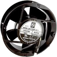 Orion (Knight Electronics, Inc.) OA172AP-22-1TB