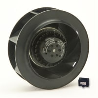 Orion (Knight Electronics, Inc.) OAB190-11-1