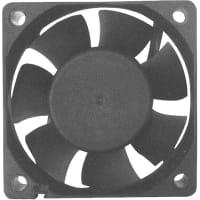 Orion (Knight Electronics, Inc.) OD6025-12HSS