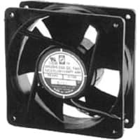 Orion (Knight Electronics, Inc.) OD1238-12HSS