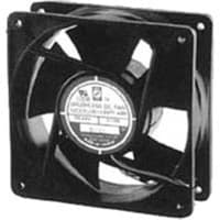Orion (Knight Electronics, Inc.) OD1238-24MSS