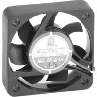 Orion (Knight Electronics, Inc.) OD4010-05HB