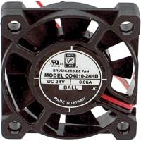 Orion (Knight Electronics, Inc.) OD4010-24HB