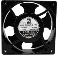 Orion (Knight Electronics, Inc.) OA109AP-22-1TB
